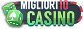 High 5 casino slot freebies